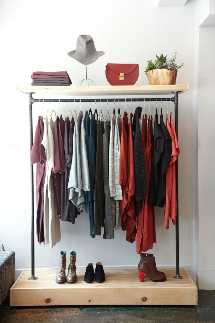 creative closets nyc