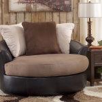 : cuddle couch ashley furniture