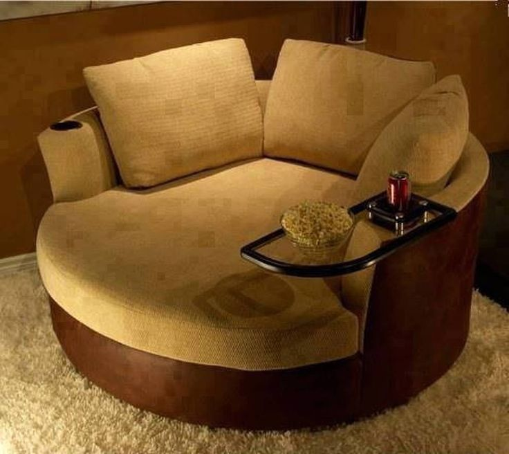 cuddle couch chair