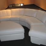 : cuddle couch elite