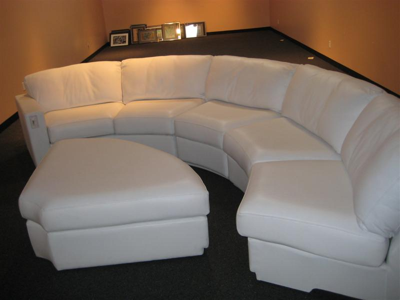 Cuddle Couch With Optional Tray For Sale Couch Amp Sofa