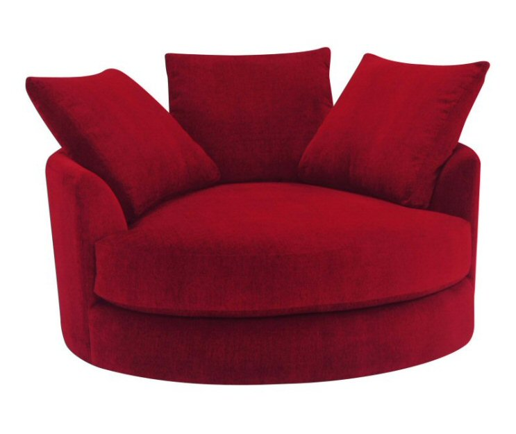 Cuddle Couch Ikea Couch Amp Sofa Ideas Interior Design