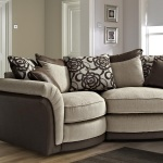 : cuddle couch sectional
