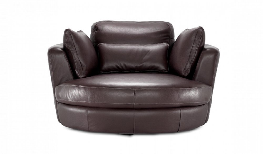 Cuddle couch with optional tray for sale couch sofa for Sofa couch for sale
