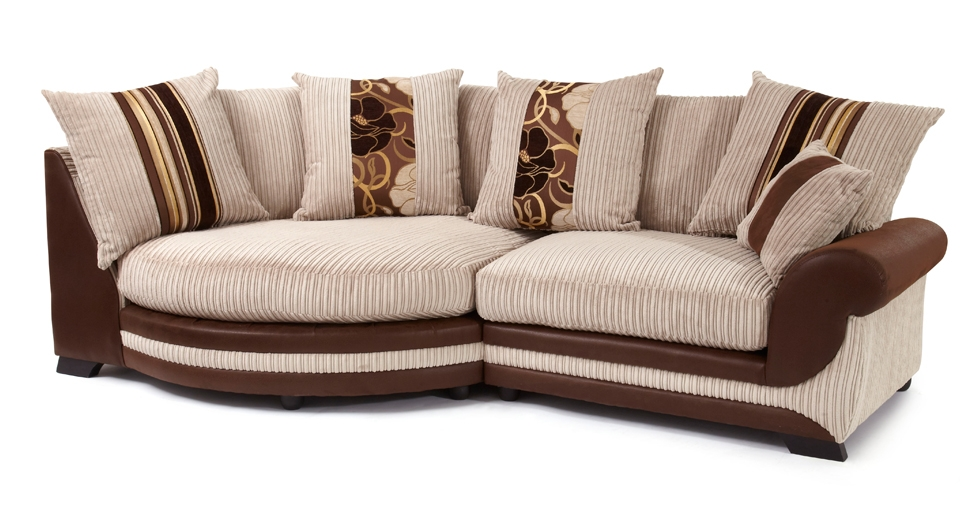 Seatcraft Cuddle Seat Theater Furniture Seatcraft Cuddle