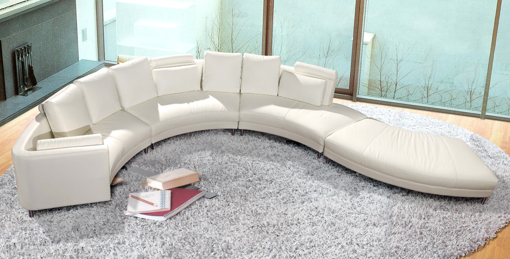 Curved Sofa Table Sectional Couch Amp Sofa Ideas Interior