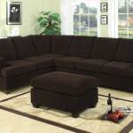 : deals on couches