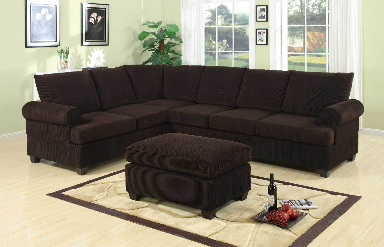 Deals On Couches