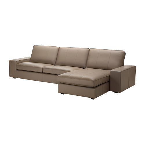 deep couches ikea