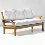: deep cushion outdoor furniture