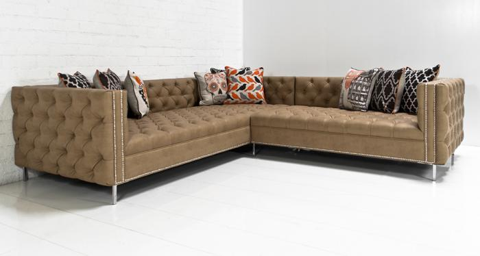 Extra Deep Sectional Couch Couch Amp Sofa Ideas Interior