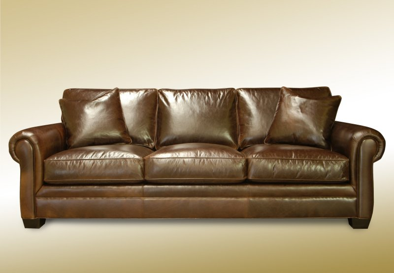 Finding The Most Comfortable Deep Sofa Couch Couch