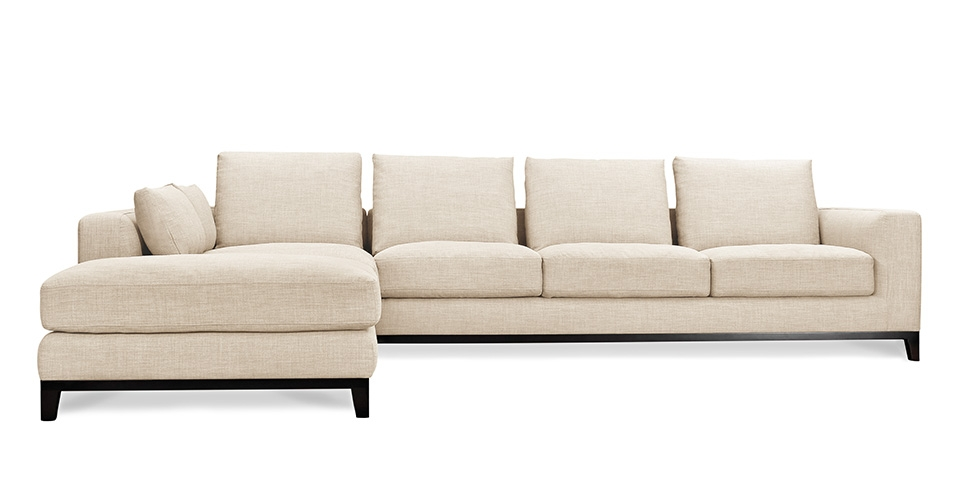 Extra Deep Sofa Canada. Deep Seated Sofa Canada T M L F. Elegant Sectional Sofas With Pull Out ...