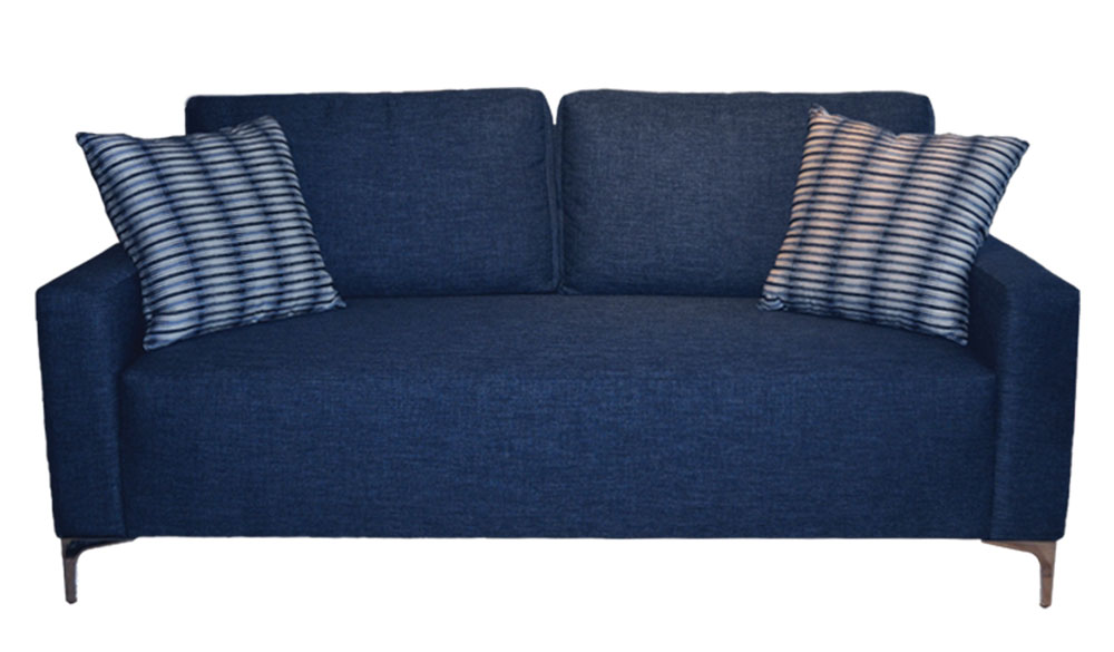 Denim sofa ikea sofa ideas denim sofa ikea sofa ideas for Red denim sectional sofa