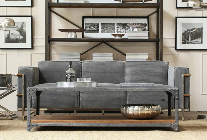 Trendy Couches blue denim couches | couch & sofa ideas interior design