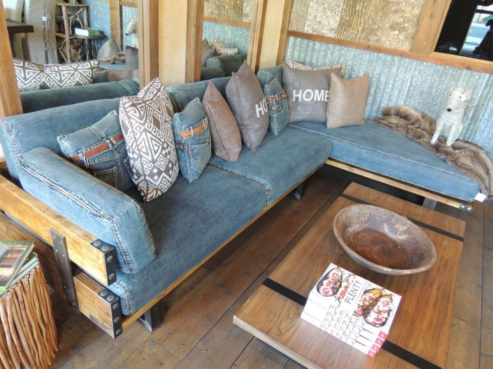 Denim Sofa Ikea Couch Amp Sofa Ideas Interior Design
