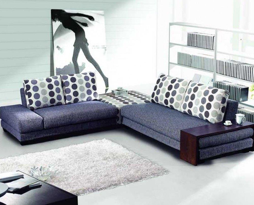 Denim Sofa Ikea