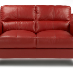 : dfs leather sofas on sale