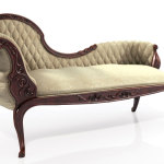 : difference between loveseat couch sofa
