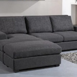 : discount couches online