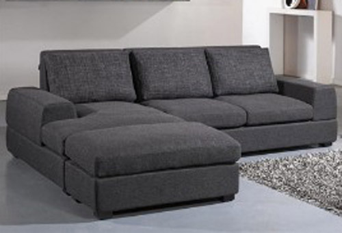 Discount Couches Online