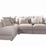 : discount furniture couches