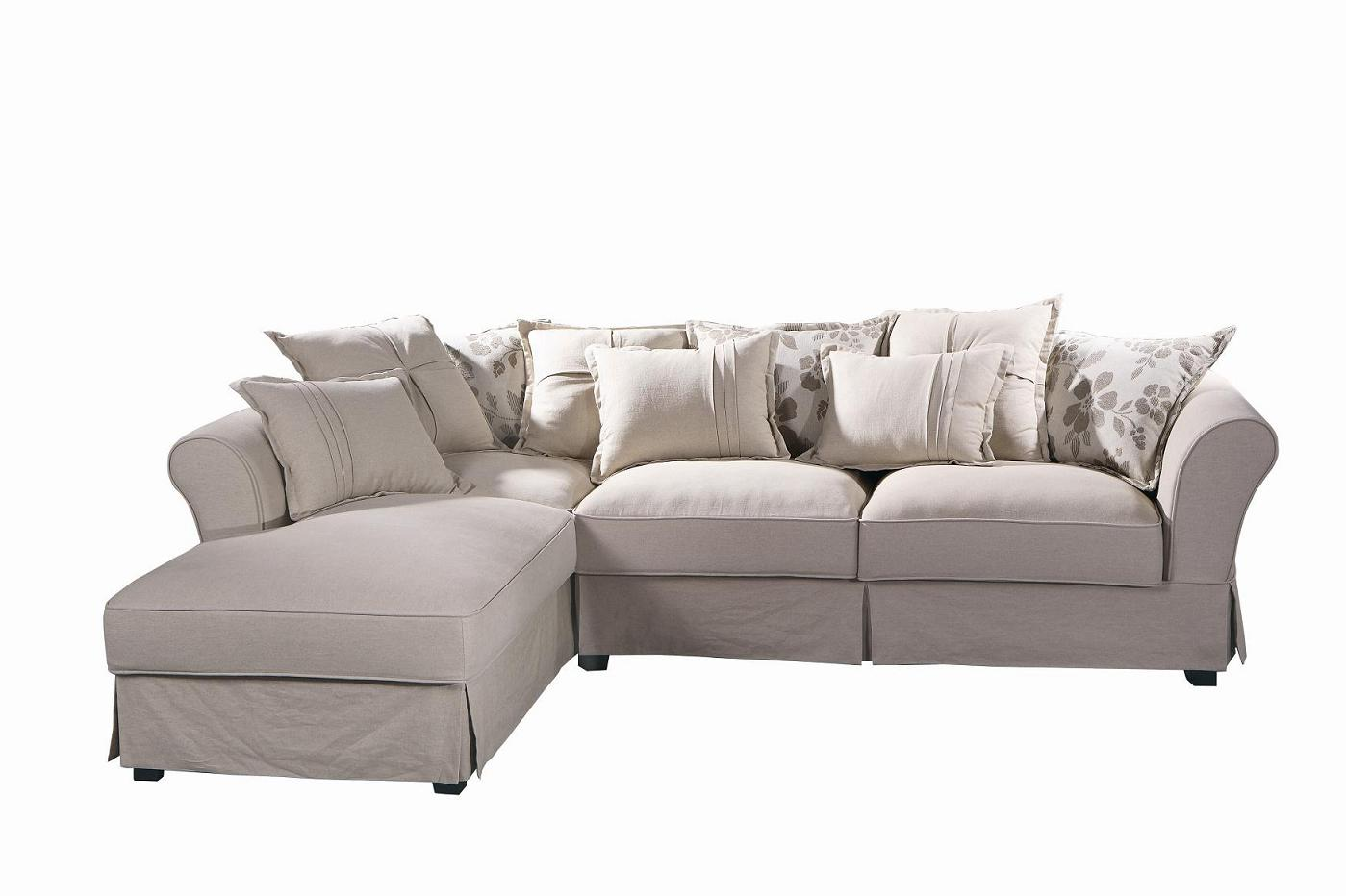 Discount Furniture Couches