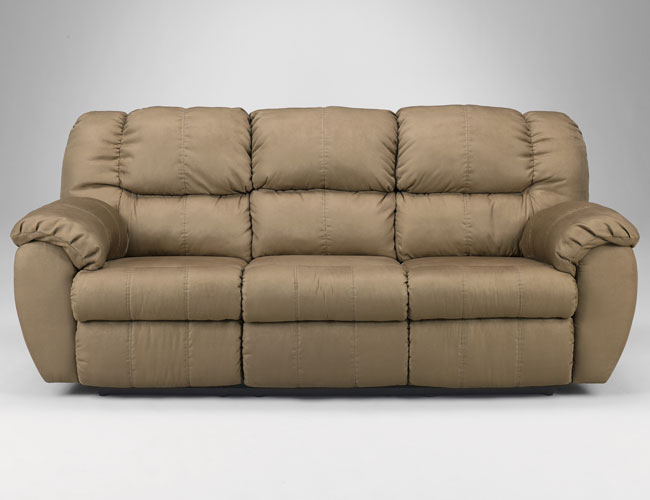 Discount Reclining Couches