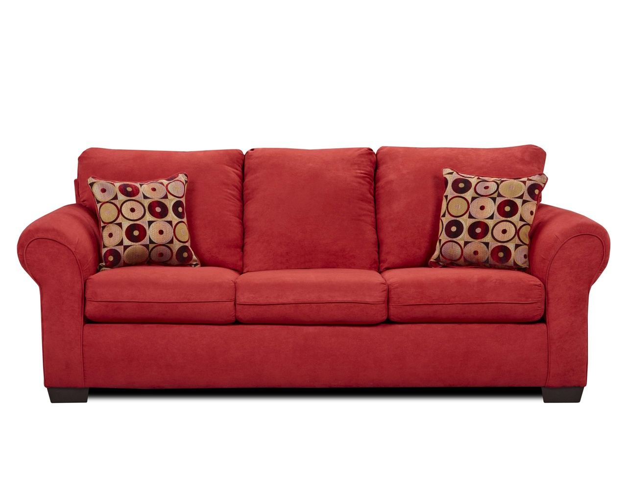 Cute cheapest couches available online Couch amp Sofa  : discount red couches from sofaideas.net size 1280 x 1006 jpeg 201kB