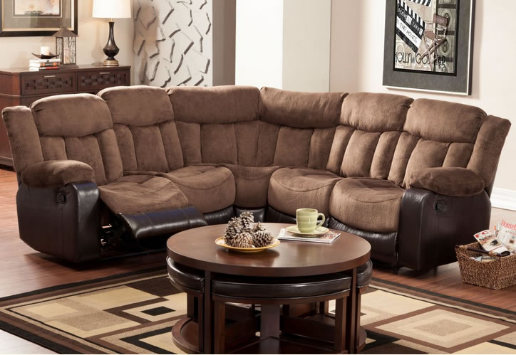 Cheap Sectional Sofas Under 100 Couch Amp Sofa Ideas
