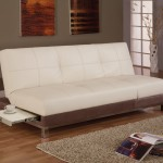 : discount sectional sofas free shipping