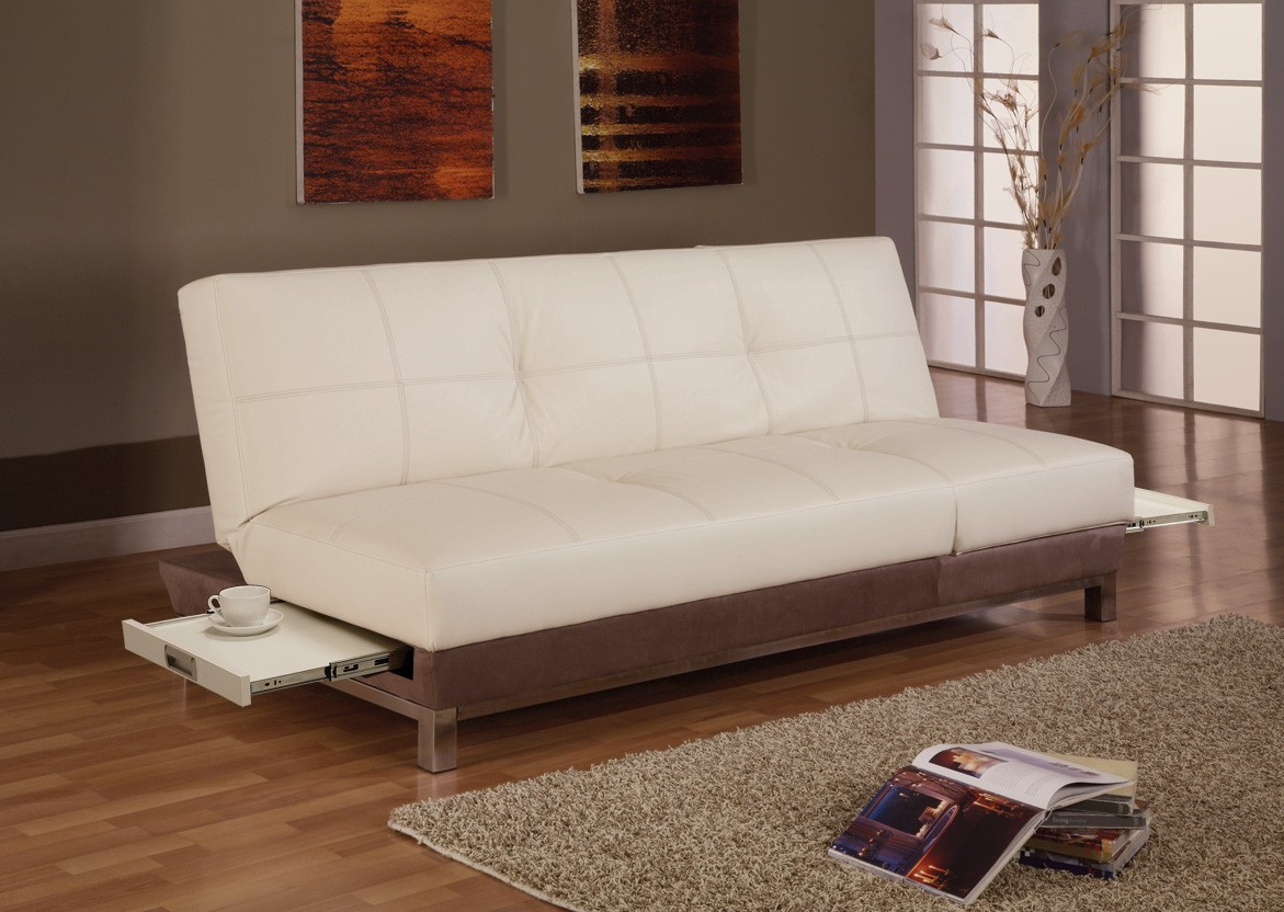 Discount Sectional Sofas Free Shipping