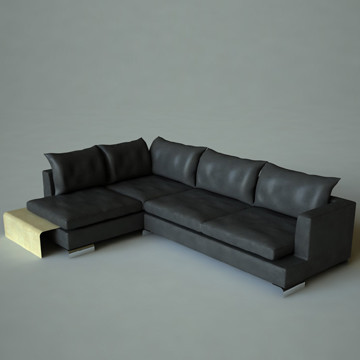 discount sectional sofas long island