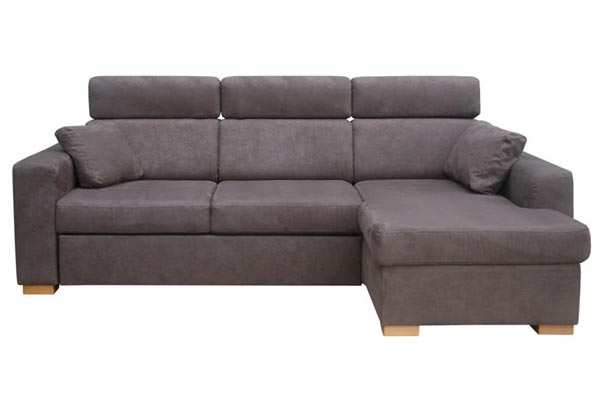 Cheap sectional sofas under 100 couch sofa ideas Discount designer sofas
