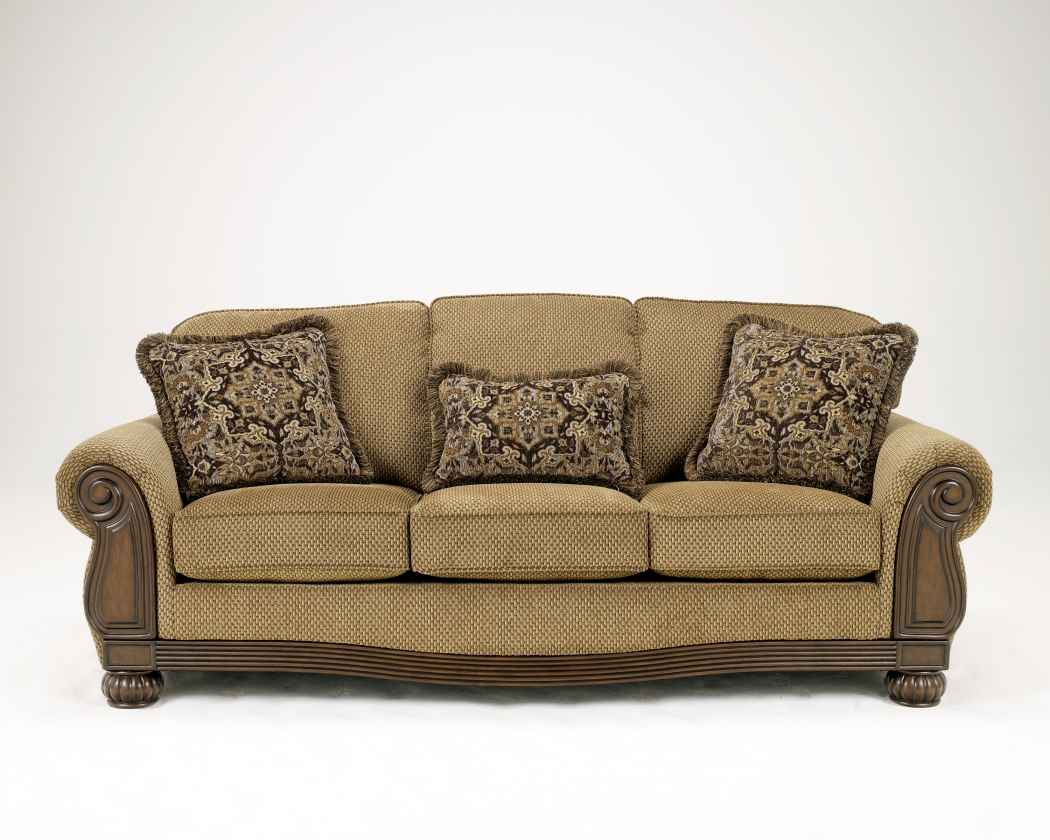Discount Sofas And Loveseats