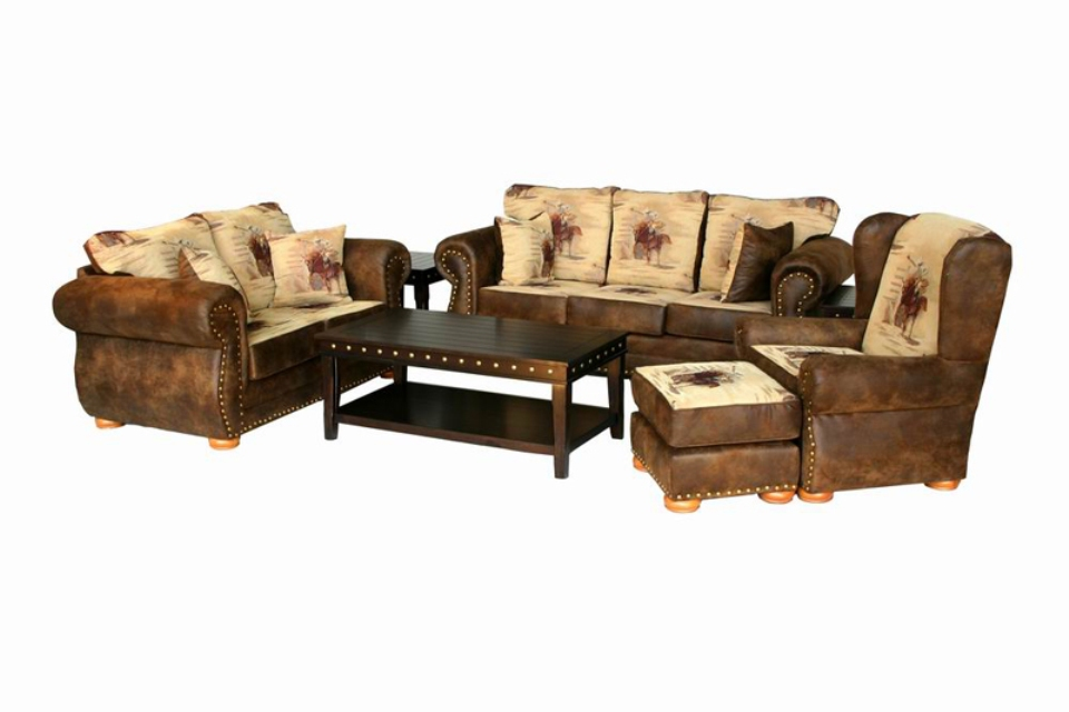 Cute cheapest couches available online couch sofa for Cheap cute furniture