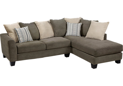 Discount Wrap Around Couches Couch Sofa Ideas Interior
