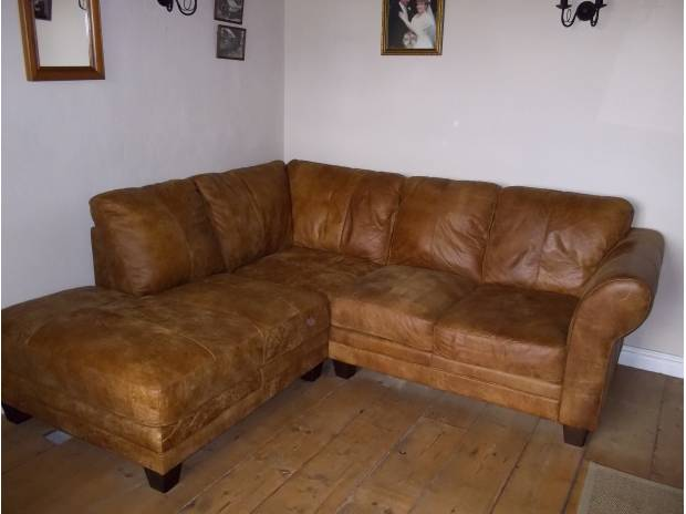 how to restore worn leather sofa couch sofa ideas interior design