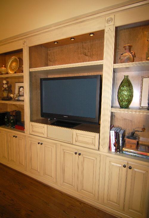 diy closet cabinet systems
