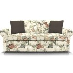 : england couch prices