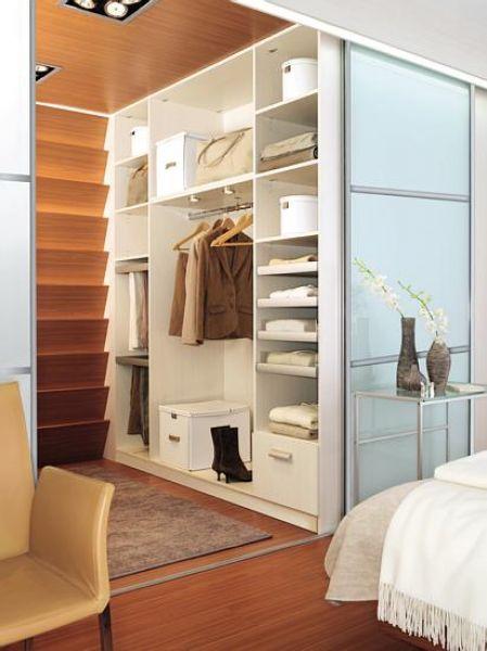 european modular closet systems