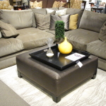 : extra deep couch sectional