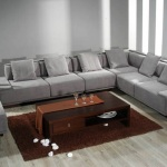 : extra large sectional sofas with chaise