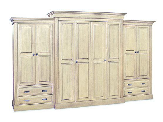 extra large wardrobe armoire