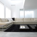 : extra long sectional sofa