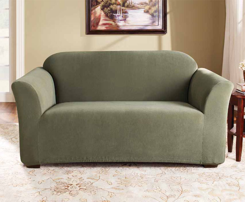 Cheap Couch Covers Target Couch Amp Sofa Ideas Interior