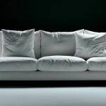 : flexform long island sectional sofa