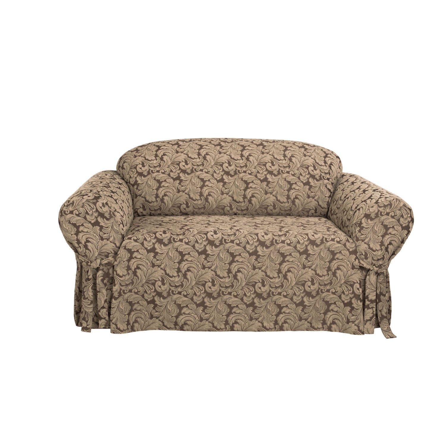 Photo Gallery Of The Cheap Couch Covers Bed Bath And Beyond