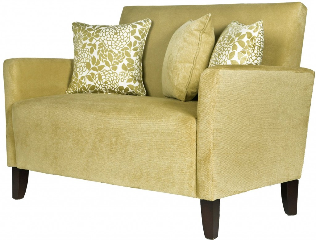 Great Soft Couches Under 200 Dollars