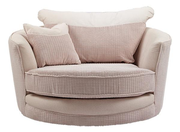 Cindy Crawford Sofa Reviews Images Comfortable Sleeper